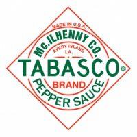 Tabasco Coupons
