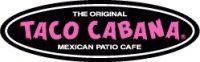Taco Cabana Coupons