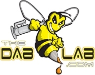 The Dab Lab Coupon Codes