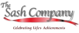 The Sash Company Coupons