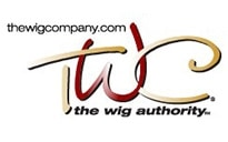 The Wig Company Coupons