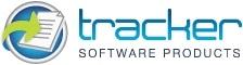 Tracker-software Promo Codes