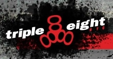 Triple Eight Coupons