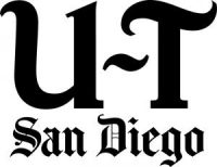 U-T San Diego Coupons