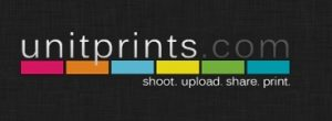 Unit Prints Promo Codes
