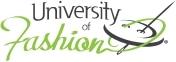 University of Fashion Coupon Codes