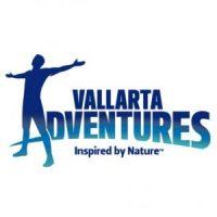 Vallarta Adventures Discount Codes