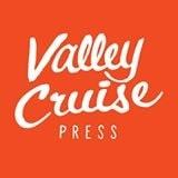 Valley Cruise Press Promo Codes