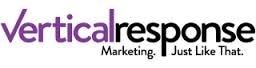 Vertical Response Promo Codes