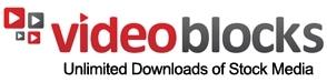 Video Blocks Promo Codes