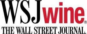 WSJ Wine Coupon