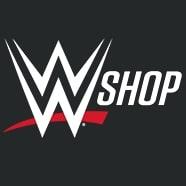 WWE Shop Coupon