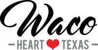 Waco Coupons