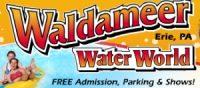 Waldameer Water World Coupons