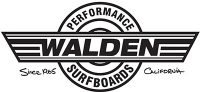 Walden Surfboards Discount Codes