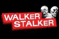 Walker Stalker Con Discount Codes