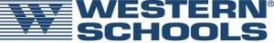 Western Schools Promo Codes