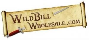 Wild Bill Wholesale Promo Codes