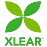 Xlear Coupons
