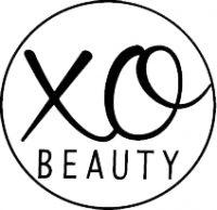 XoBeauty Discount Codes