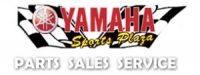 Yamaha Sports Plaza Coupons