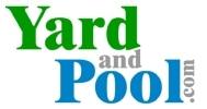 Yardandpool Coupons