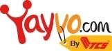 Yayvo Discount Codes