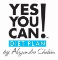 Yes You Can Diet Plan Coupons