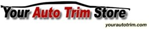 Your Auto Trim Store Coupon Codes