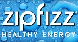 65% Off With Zipfizz Coupon & Promo Codes 2019