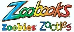 Zoobooks Coupons