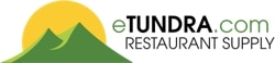 eTundra Coupon Code