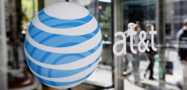 shopping tips for at&t