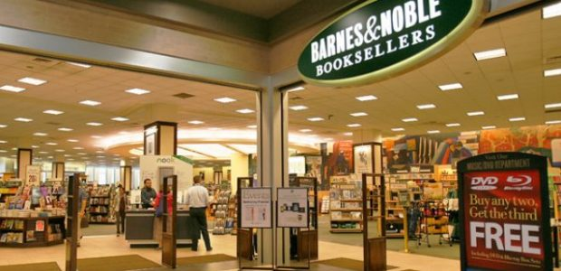 shopping tips for barnes&noble