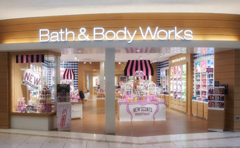 shopping tips for bathandbodyworks