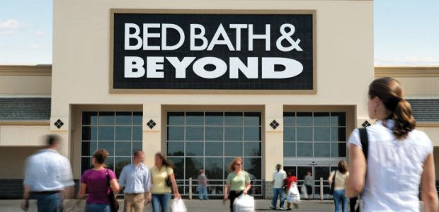 shopping tips for bed bath and beyond
