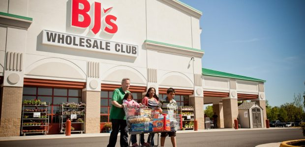 shopping tips for bjs wholesale club