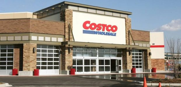 shopping tips for costco