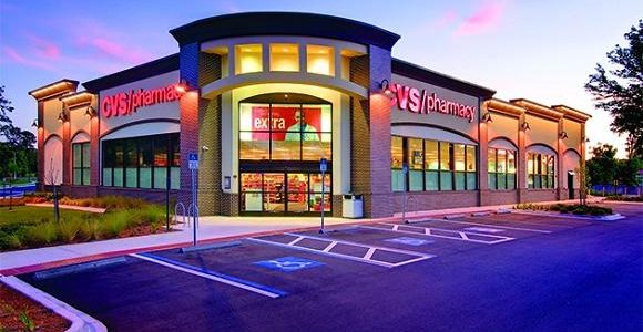 shopping tips for cvs