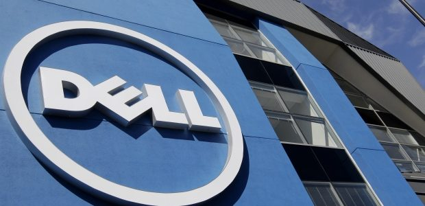 shopping tips for dell