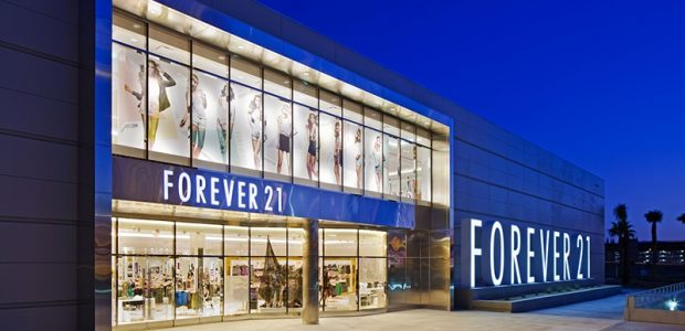 shopping tips for forever21