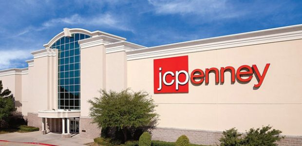 shopping tips for jcpenney