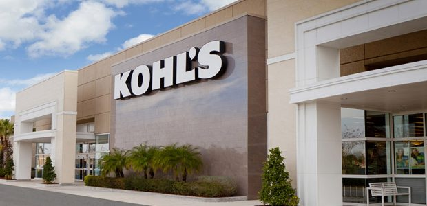 shopping tips for kohls