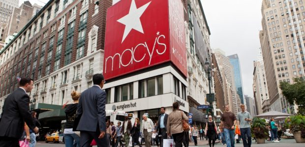 shopping tips for macys