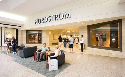shopping tips for nordstrom