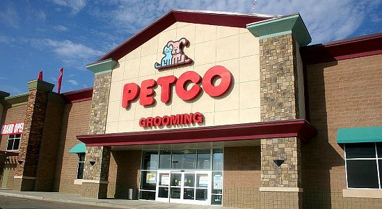 shopping tips for petco