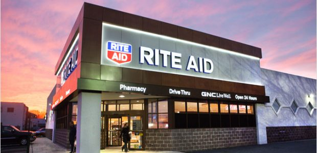shopping tips for rite aid