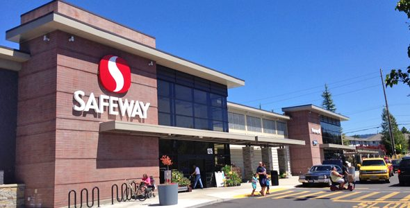 shopping tips for safeway