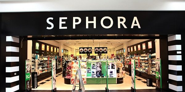 shopping tips for sephora