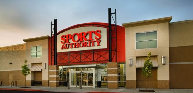 shopping tips for sports authority